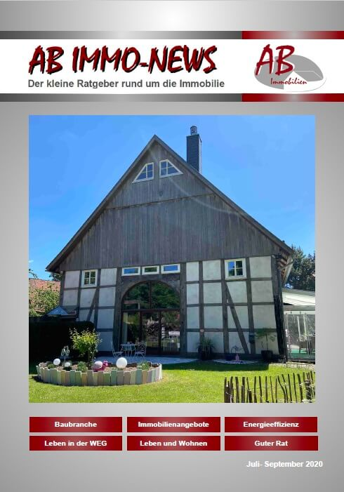 AB Immobilien News