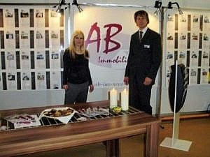 Messe Immobilienservice